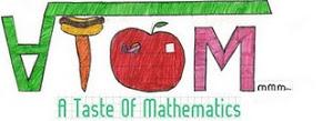 A Taste of Maths
