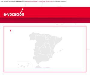 Lengua Castellana 6ºprimaria (Santillana)