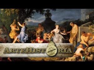 Historia de España 8: La España de los Borbones (Artehistoria)