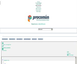 Percentatges, fraccions i decimals (Proyecto Agrega)