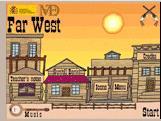 Far West (Malted)