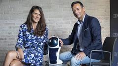 WatsomApp: Inteligencia artificial para mejorar la convivencia en las aulas