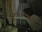 De vacances. Les coves de Campanet