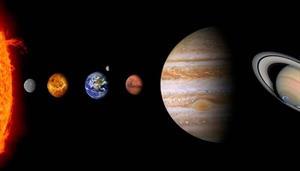 Mi peso en otros planetas