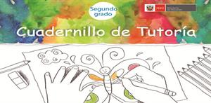 Cuadernillo de tutoría: segundo grado (PerúEduca)