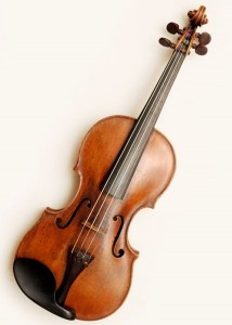 Instrumentos Musicales.  Milene Madrid