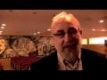 Comunidades de Aprendizaje: entrevista a Miguel Loza