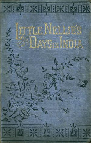 Little Nellie's days in India (International Children's Digital Library)