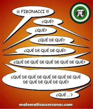 ¡¡¡ Fibonacci !!!