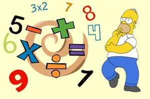 Estrategias de Cálculo Mental