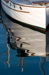Boat Depth
