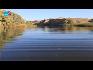 El río más largo de España