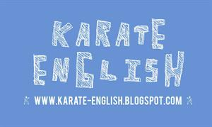 Curso de inglés gratis y online