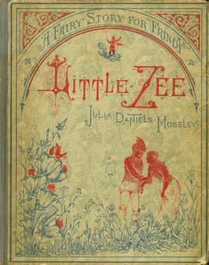 Little Zee (International Children's Digital Library)