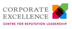 """GNOSS participó en la jornada """"La Web Semántica en la comunicación empresarial"""" promovida por Corporate Excellence 4/11/2014"""