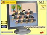 Google generation (Malted)