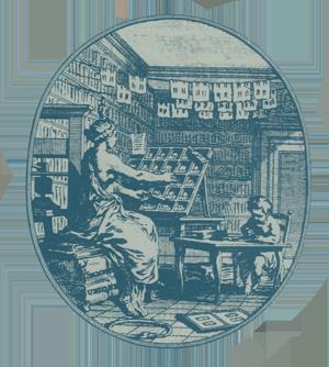 Mujeres Impresoras entre los siglos XVI y XIX (Biblioteca Nacional de España)