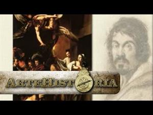 Las siete obras de misericordia de Caravaggio