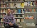 Proyecto Identidad Digital como clave de Empleabilidad: entrevista a Fernando Garay