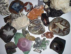 Los minerales (ucm.es)