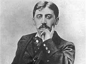 """Centenario de """"Por el camino de Swann"""", el primer volumen de """"En busca del tiempo perdido"""" de Proust"""