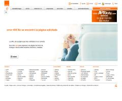 Estudio 2009 de la implantación y el uso del software social en la empresa española