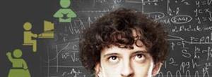 Consejos para afrontar un período de pruebas (Educarchile)