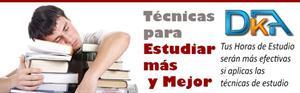 Recursos didácticos y de Evaluación (recursos-educativos.com)