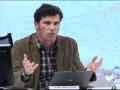 Conocimiento, talento y tecnología (Ricardo Alonso Maturana) Parte II