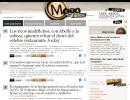 Metaconfidencial (lainformacion.com)