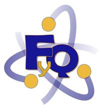 fq-experimentos: Experimentos de Física y Química con materiales corrientes