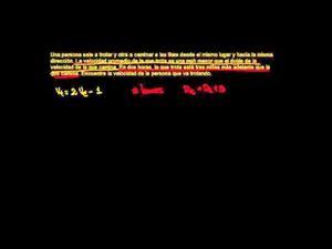 Sistemas y problemas de razones 3 (Khan Academy Español)