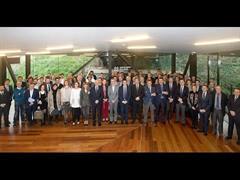 GNOSS ha participado en la construcción de la Agenda Digital de La Rioja 2020