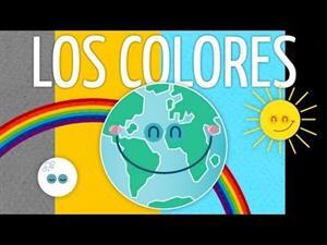 La canción de los colores  (BabyRadio)
