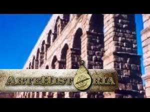 Grandes Civilizaciones : Roma (Artehistoria)
