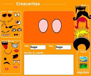 Creacaritas (Educarchile)