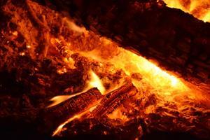 Almacenamos calor: Del almacenamiento de  calor a la fundición de sal. Experimento de electricidad. (Instrucciones de experimentación)