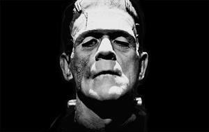 Frankenstein, audiolibro completo