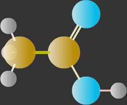 Moléculas del carbono en 3D (educaplus.org)