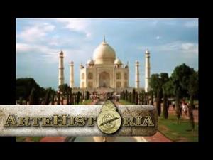 Taj Mahal (Artehistoria)
