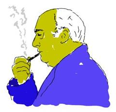 Pablo Neruda. Centro Virtual Cervantes
