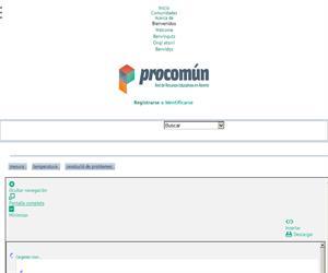 Màxim, mínim i temperatura mitjana (Proyecto Agrega)