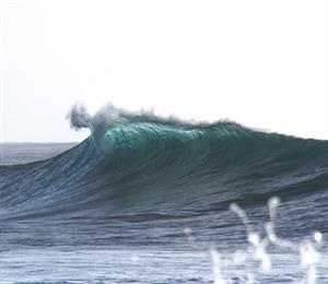 Sobre las olas (PerúEduca)