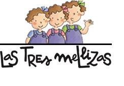 Vídeo de Las Tres Mellizas (TV3)
