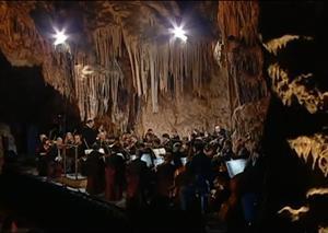 A propósito de Mendelssohn (Documental TVE)