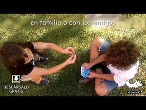 El perruco, un juego para niños. Cómo desarrollar su Inteligencia Emocional