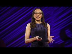 O problema da medicina baseada na raza