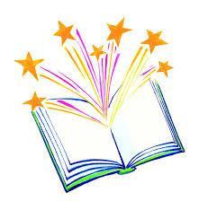El cuento como recurso educativo