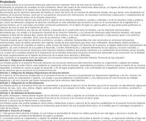 "Protocolo de ""San Salvador"""