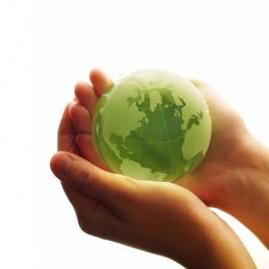 Fundación Vida Sostenible, recursos educativos de Gestión Ambiental